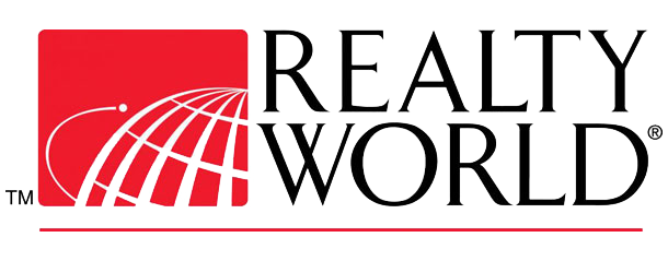 Realty World - Providence Properties